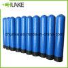 Machine de traitement de l'eau de réservoir à pression 1054 FRP fabriquée en Chine