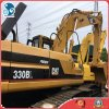 30ton excavatrice de chenille du chat utilisée par support 330bl avec la position 1.2cbm