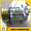 Klimaanlagen-Kompressor-Zus 1b24981280055 für Weichai Motor Wd615