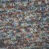 セーターのための520GSM 100%Cotton豪華なジャージー
