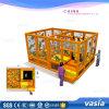 Advanture caçoa o campo de jogos interno macio Vs7-170224-33-1