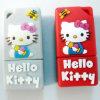 Dessin animé mignon personnalisé bonjour Kitty USB 128GB 256GB de lecteur flash USB