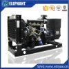 20kw Diesel van de Macht van Yangdong van de 25kVA 18month Garantie Generator