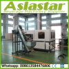 De automatische Blazende Machine van de Fles van het Huisdier 250ml-2L voor de Fabriek van het Water