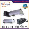 400W HPS 밸러스트와 동등한 실내 Hydroponic 315W CMH 수직 디지털 밸러스트