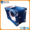 Nrv/Rmrv de aluminio a presión la caja de la caja de engranajes de la fundición