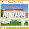 Bequemer Hochzeits-/Napoleon-/Hotel-Stuhl-Großverkauf