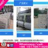[أليببا] الصين مصنع إمداد تموين [أنتي-كرّوسف] جميلة شكل عمليّة بيع رخيصة [رتين ولّ] [متل وير مش] [غبيون] صندوق حجارة قفص