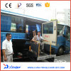 De Lift van de Rolstoel van Xinder wl-Uvl-1600II-H voor Bus in Bagage