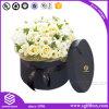 Оптовая изготовленный на заказ бумажная упаковывая коробка цветка