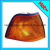Lamp van de Hoek van de Delen van de auto de Auto voor BMW E36 1994-2000 63138353277