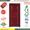 Factory Best Selling PVC Folding Doors