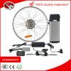 Electric van uitstekende kwaliteit Bicycle Kits met 36V 250W Motor