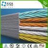 De vlak Flexibele Kabel van uitstekende kwaliteit van de Lift h05vvh6-F voor Passagier