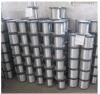 Collegare della molla dell'acciaio inossidabile di applicazione della costruzione