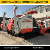 Kubota 688q-G Combine Harvester, Kubota Combine Havester, Kubota Rice Kubota 688q-G