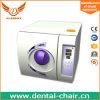 Prezzo dentale delle autoclavi delle strumentazioni di sterilizzazione del codice categoria di B