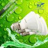 IGUALDAD de 220lm 1050lm LED plana con 2700-6500k