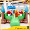 Baby-Spaß-Schloss mit Bescheinigung En14960 (AQ13156)
