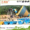 (Wwp-271A) Fabrikant van de Dia's van het Water Tonado van de Glasvezel van de Apparatuur van het Spel van het Park van het Water van het Vermaak de Openlucht in Guangzhou