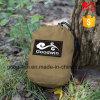 2016 Nylon Caldo-Selling Ultralight Hammock per Travel Camping