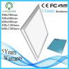 Painéis de alumínio quadrados do diodo emissor de luz do frame 60X60cm Epistar