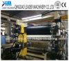 máquina de Geomembrane da máquina da extrusão da folha do HDPE da largura de 5000mm