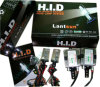Slim Ballast를 가진 35W HID Lamp HID DC Xenon Conversion Kit