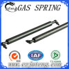 Stainless Steel Eyelet Connector Gas를 가진 짧은 Extension Gas Spring