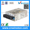 Nes-15 Series Electronics Switching Power Supply with CE