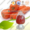 Beta-Carotin Powder als Health Food Coloring