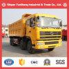 Scaricatori del carico utile da 30 tonnellate camion 8 x 4
