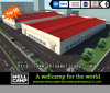 Хозяйственное Steel Structure Building для Warehouse