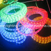 5050 LED SMD Strip Red 또는 Yellow/Blue/White/Warm White Color