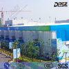 Aircon comercial Integrated condicionador de ar de 20 toneladas para a barraca do evento