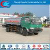 Dongfeng 4X2 5cbm 6cbm Fuel Transport Truck