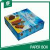 Caisses d'emballage de papier de vin (FP11029)