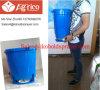 fertilizzante della batteria di agricoltura 20L e spalmatore del seme
