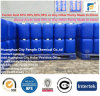 Gaa 98% Azijnzuur van 99% dat in China wordt gemaakt