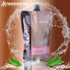 Masker van het Haar van Masaroni het Kruiden voor het Privé Etiket van Repairment OEM/ODM van het Haar