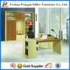 Director moderno ejecutivo notable Office Table Design de la tabla del jefe de los muebles de oficinas