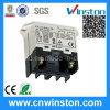 Релеий миниой силы PCB приложенной автомобильное электромагнитное с CE