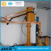 Alto brazo mecánico arriba eficiente exacto de la robusteza del CNC hecho en China, la mejor venta al por mayor del brazo del manipulante industrial del precio de fábrica