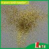 Piccola polvere di scintillio di colore della perla del sacco della fabbrica