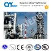 planta del GASERO del gas natural licuado de la industria de la alta calidad 50L730