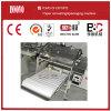 Máquina de rosqueamento do livro & de dobramento central (innovo-112)