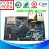 Módulo de PCBA para o conjunto elétrico do PWB, algum uso, alguns produtos apropriados, camadas