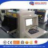 Varredor da bagagem da raia do detetor AT6040 X do raio X para Exhibitions/Hotel/uso da escola