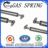Industry를 위한 고전적인 Gas Traction Spring