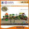 Vasia Outdoor Playground Equipment für Kids (VS2-160402D-3-29 (2))